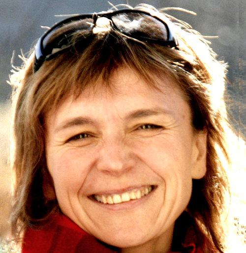 Hana Nábělková