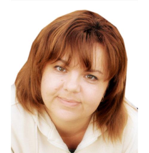 Petra Egnerová