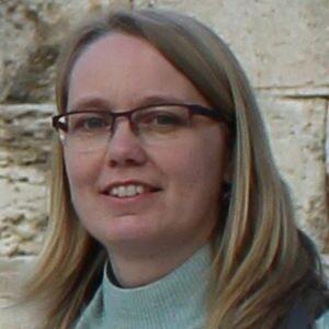 Miriam Petrová